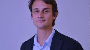 Kevin - Andre - Compagnie Générale des Autres