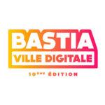 Bastia-Ville-digitale_Compagnie-Générale-Des-Autres