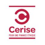 Cerise_Compagnie-Générale-Des-Autres