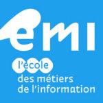 EMICFD_Compagnie-Générale-Des-Autres