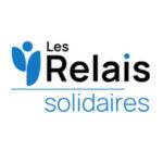 Les-relais-solidaires_Compagnie-Générale-Des-Autres